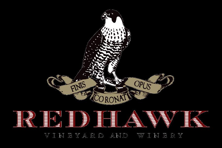 Redhawk Winery